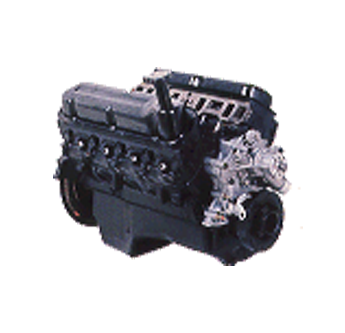Professional Engine Installation in Hampton, VA